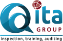 Logo-Ita-Group
